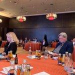 Image for the Tweet beginning: Germany re-regulates: is the Glückspielneuregulierungstaatsvertrag