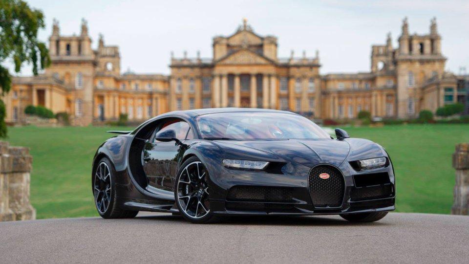 #Bugatti <3 https://t.co/Plj3WxfOV2 https://t.co/EsE3AQ3GNh