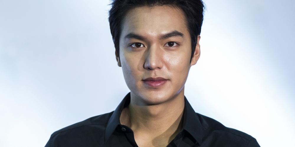 Lee Min Ho cast in leading role for AppleTV+'s 'Pachinko'  https://t.co/ZTCx1kFQVP https://t.co/9ISJdd8AGa