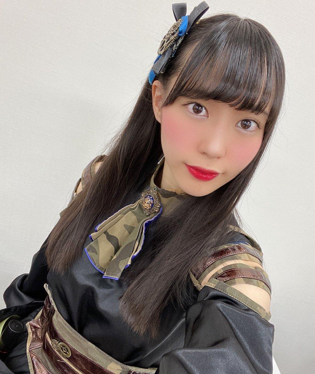 渋谷ビジョンをジャックできる現在の10月度月間一位は水野ふえ(@fue__mizuno)、二位は望月ゆの(@yuno_mochi__)、三位は美音咲月(@Satsuki__Mine) 詳細→