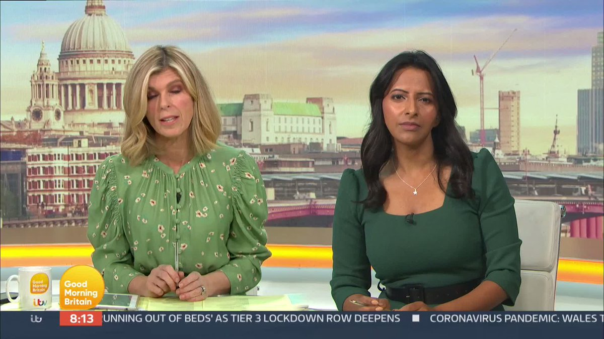 What would a national circuit breaker mean for the country? @Ranvir01 and @kategarraway explain. #AskGMB