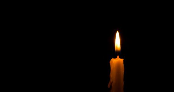 Znana aktorka serialowa straciła dwie bliskie osoby przez koronawirusa https://t.co/Gh0QX6PpaY https://t.co/IL1BXJB2XG