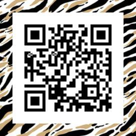 変態さん来てw \壁|ω・`)チラッ❤❤  見せ合いしよー❣️❣️ まんまんきゅんきゅんしてる♀️✨  らL1んしてね☐☐  #裏アカ女子 ✚写真 ♒セルフィー ⌛ゴム無し募集 ☐新川優愛 https://t.co/KpB93BBgBs