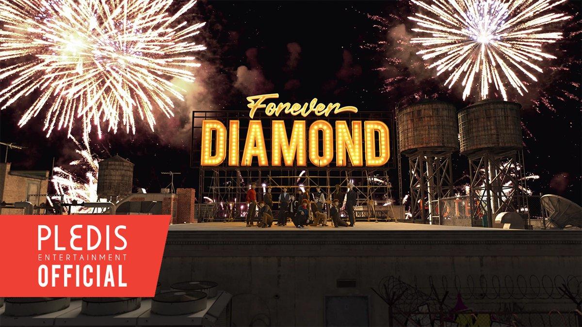 SEVENTEEN (세븐틴) 'HOME;RUN' Official MV  ▶   #SEVENTEEN #세븐틴 #Semicolon #세미콜론 #HOME_RUN #세븐틴의_청춘_홈런_또_홈런