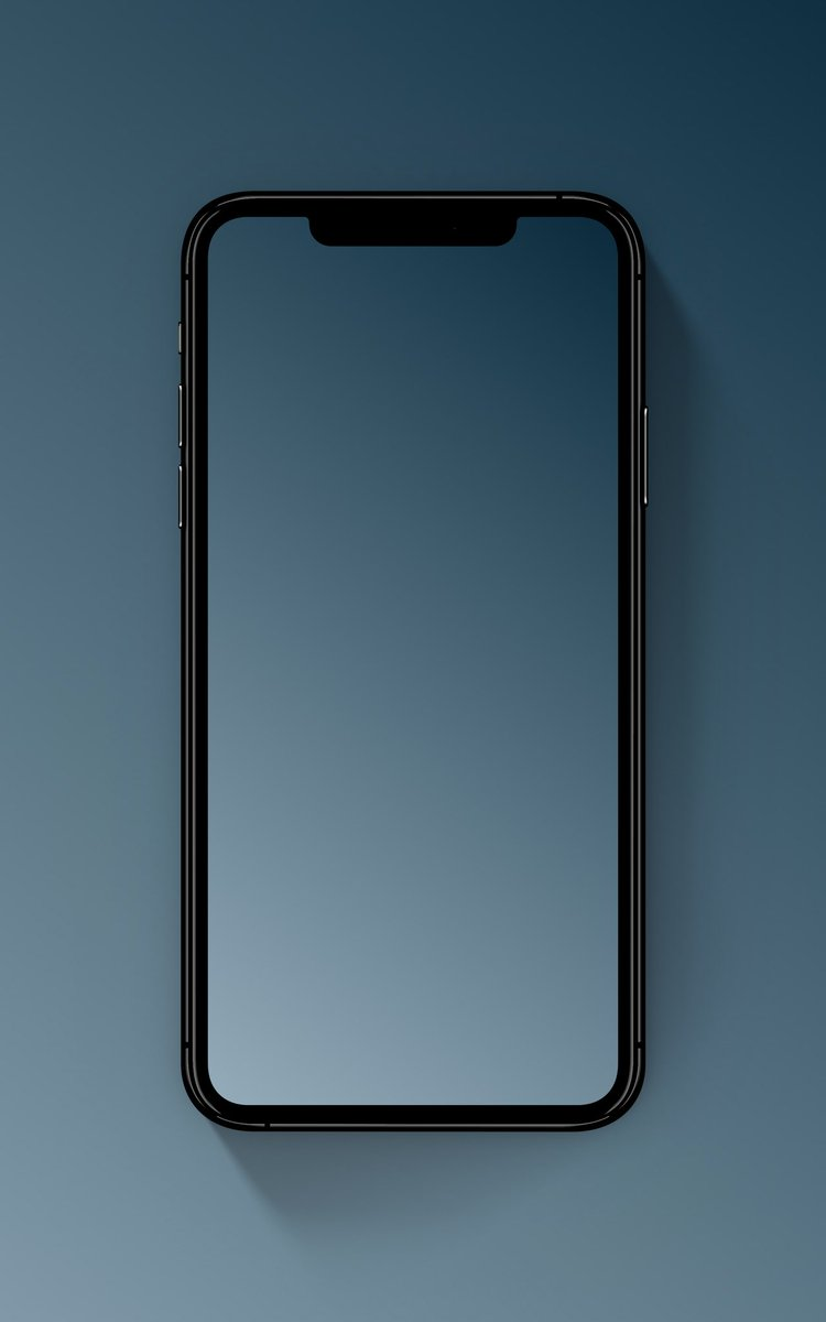 Ar7 On Twitter Wallpaper Iphone12 Iphone 12 Pro Iphone 12 Pro Max Gradients Wallpapers For Iphone11promax Iphone11pro Iphone11 Iphonexsmax Iphonexr Iphonexs Iphonex All