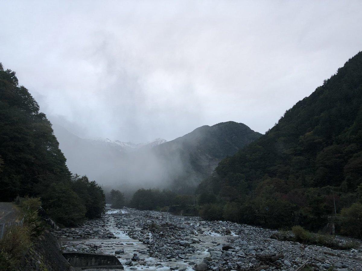 azukiomame03 photo