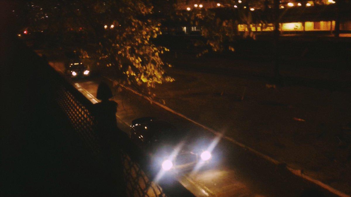 Night 3. 🦇🦇🦇 #TheBatman #TheBatmanchicago #batmobile #gotham @filming_chicago https://t.co/xFcJTFBWU5
