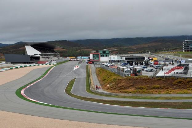 CEO Portimao over het circuit: 'Het hoogteverschil is ongelooflijk groot' https://t.co/80wXvGJsKw #Formule1 #Formule1nieuws #F1 https://t.co/it4mGIWefL