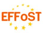 EuroFIR AISBL
