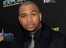 Born 10/19 Omar Gooding @TheOmarGooding actor, comedian, rapper and voice artist. His older brother is #AcademyAward-winning actor #CubaGoodingJr. https://t.co/otdW1qc1tD