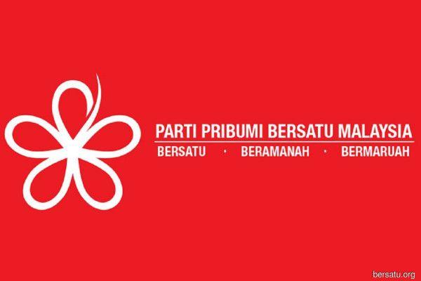 #MuafakatNasional meeting expected to discuss #Bersatu's participation, says Annuar Musa #myedgeprop https://t.co/HhHERTV582 https://t.co/qNLAOTPWRS