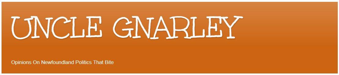 UNCLE GNARLEY: WAITING, WISHING, AND HOPING unclegnarley.blogspot.com/2020/10/waitin… #NLpoli