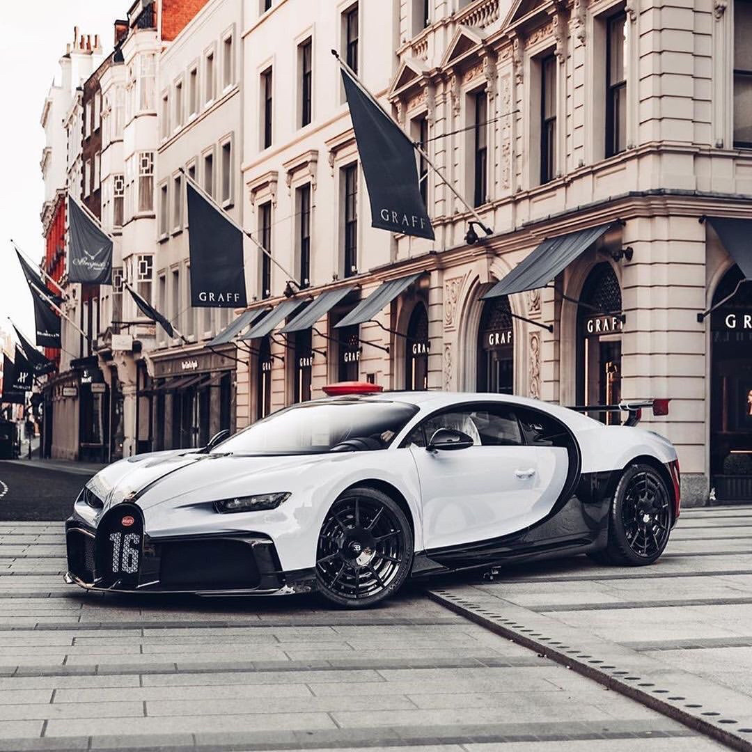 WIN THIS CAR - CLICK LINK IN BIO 😍🚀⠀ MONTHLY COMPETITIONS - WINNER GUARANTEED 🤔⠀https://t.co/9HtDcK58CW #luxury #win #giveaway  #luxurycars #lifestyle #supercar #exoticcars #bugatti #supercars #luxurylifestyle #luxurylife #luxurycar #grand_competitions #grandcompetitions https://t.co/lGmMJjKhnH