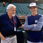 Documentary about major-league scouts is dedicated to Gary Hughes, the former Chicago Cubs scout who died last month https://t.co/ubsMQv9RbX #Cubsessed #iamCubsessed #ChicagoCubs