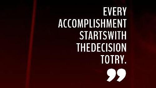 LET'S GO!   #motivationmonday #motivationalquotes #motivation #inspiration #instagood #health #fitnessmotivation #quotes #success #motivational #love #lifestyle #life #womenempowerment #empowerment #blackempowerment #selfempowerment #financialempowerment #empowermentofwomen #... https://t.co/NvnTnMbrME