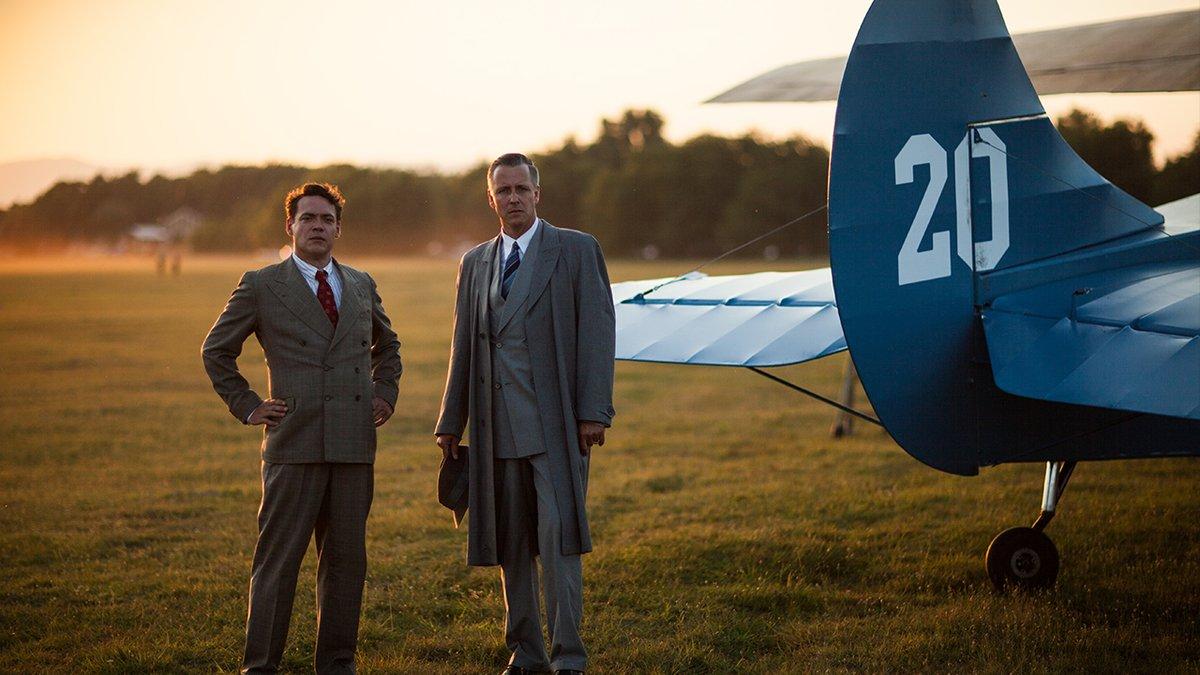 Vliegende Hollanders trekt 1,2 miljoen kijkers https://t.co/CDmYpw3i5s https://t.co/v0gvWg0KQd