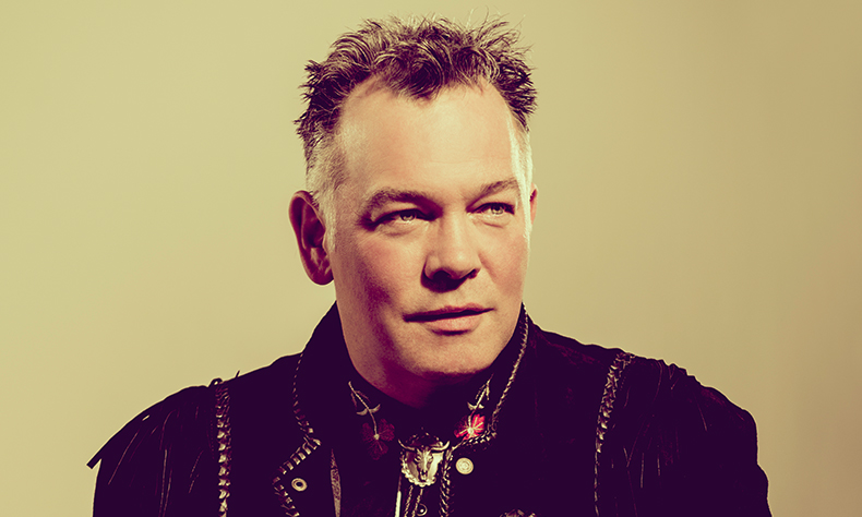 Want another reason to support us on Patreon? How about pre-sale booking and a 10% off promo code for.... STEWART LEE: Work-in-progress, at Londons Bush Hall throughout January showandtelluk.com/event/stewart-…