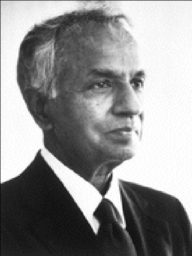 On the #birth #anniversary of Shri Subrahmanyan Chandrasekhar, presenting an #archival #video #recording on #Vedic #mathematics, from the #repository of @NCAA_PMU:  https://t.co/Ky2ZBJM2q3  #ExploreYourArchive #OpenAccess #SharedHeritage #SharedResponsibility #Vedas https://t.co/qvoIvTPrqD