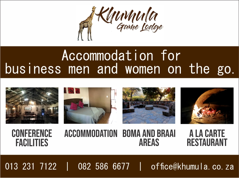 Give us a call on 013 231 7122 or 082 586 6677 or send us an email at office@khumula.co.za #khumulagamelodge #thisissouthafrica #gamelodge #gardenroutegamelodge #travelingladies #wildlife #thisisafrica #africaamazing #raw_africa_ #iloveafrica #africananimals  #wildestafrica https://t.co/gjHenh5l8d