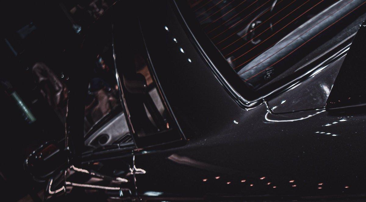 カッコよく撮れた32 #スカイラインGTR #車好き #車好きと繋がりたい #車好きな人と繋がりたい #日産 #NISSAN #r32 #GTR https://t.co/DM03ICdByw