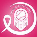 Image for the Tweet beginning: #DíaInternacionalContraElCáncerDeMama  #FEVEBEISBOL se une a la