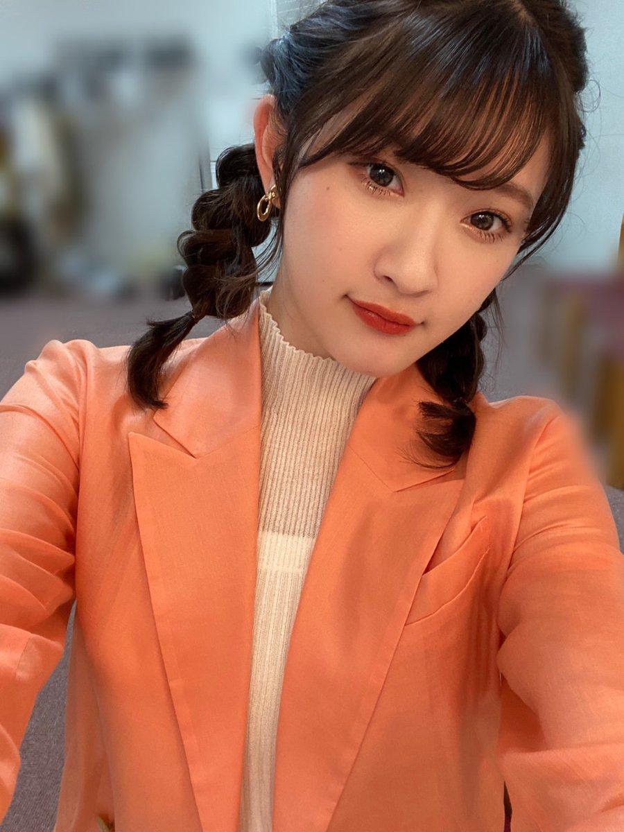 【Blog更新】 ☆シャッフルユニット☆川村文乃:…  #ANGERME #アンジュルム #ハロプロ