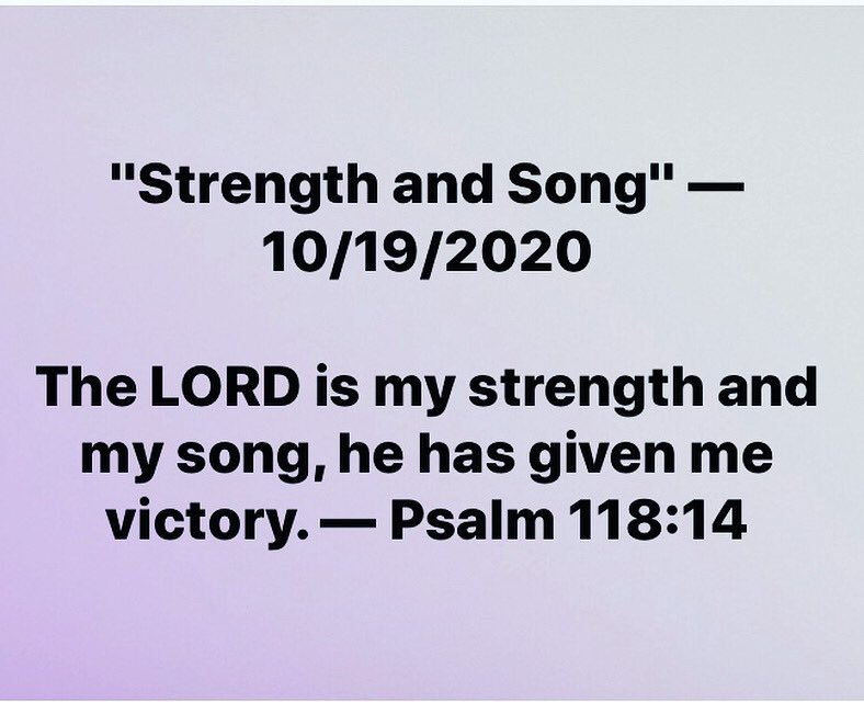 #thankyoulord #blessed #godisgood #faith #amen #love #god #hope #godsplan #thankful #thankyoujesus #grateful #jesuschrist #thankyou #praise #christian #jesus #bibleverse #thankyougod #wordofgod #pray #iloveyoujesus #peace #waymaker #childofgod #favor #forgiven #godsloveneverfails https://t.co/KAsk7PocMM