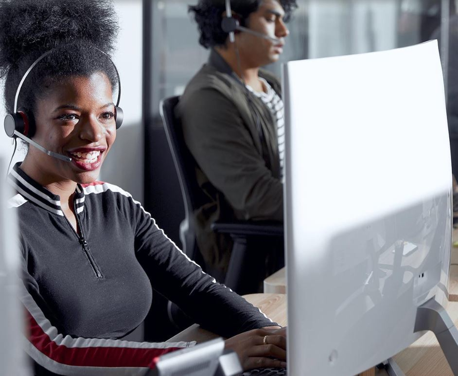 #CustomerExperience is the pulse of every business right now, and #ContactCentre plays a key role in delivering excellent CX. Check out the latest 2020 Nemertes Research Report to get insights you need to improve agent performance, process and more: https://t.co/omR7r5F6TF https://t.co/5J4RZHAkvQ