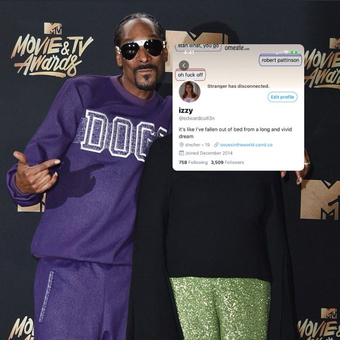 Happy birthday to snoop dogg and ... whoever else he\s with in these pics i guess