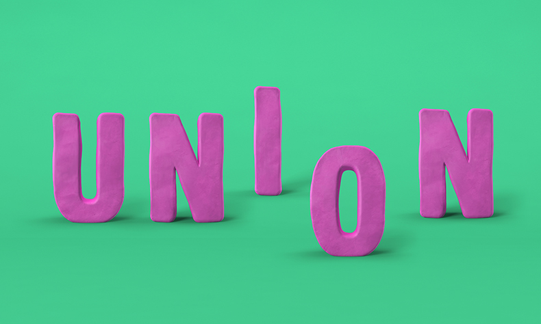 UNION is our new comedy night, held at Londons (Tier 2-compliant) @billmurraypub Tickets are FREE, and the line-up is 👌🤩 - but both are exclusive to anyone who supports us with a £5 a month on Patreon It starts Oct 29! showandtelluk.com/event/union-1/