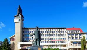 Comitetul Judeţean pentru Situaţii de Urgenţă Vaslui  a adoptat Hotărârea nr. 45 /19 Octombrie 2020 - https://t.co/Nxrtd7MQvp Judeţean pentru Situaţii de Urgenţă Vaslui  a adoptat Hotărârea nr. 45 /19 Octombrie 2020Comitetul Judeţean pentru Situaţii de Urgenţă Vaslui  a adopta... https://t.co/ItMDMSnqTl