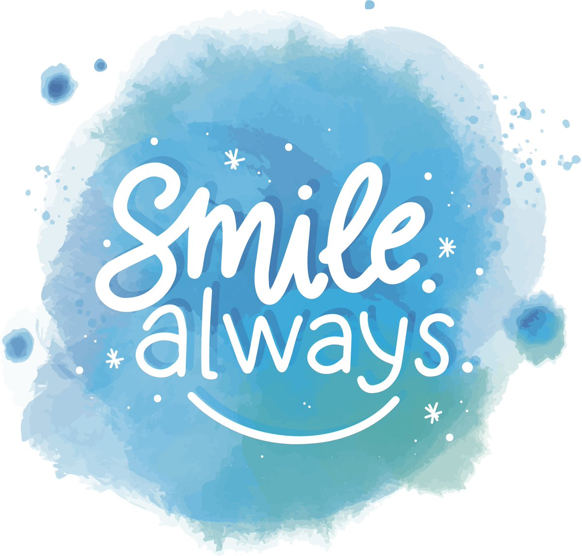 Here's today's dose of #MondayMotivation 😀 Smiling is contagious & makes others feel better too 😀 Smiling lowers stress & can have a positive effect on your wellbeing & the wellbeing of everyone around you 😀 @P3Charity #WeAreP3 #ChangingLives 😀 https://t.co/ATtHwjqzeG