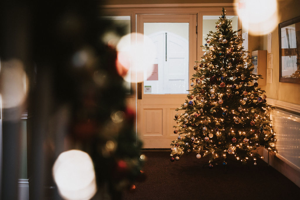 'Tis soon the season for love and understanding, so to say Merry Christmas we're pulling out all the stops for 2020.  A winter wonderland, that's what you'll be getting with us, whether you're looking for food or rooms, or both! For all the info visit https://t.co/AsvZTdyd9r https://t.co/bSd32PH8ue