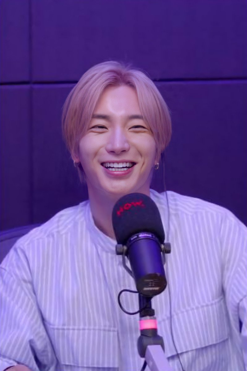 ✨Party B✨  @special1004  #LEETEUK   Cr. Teuked https://t.co/jro99F98N3