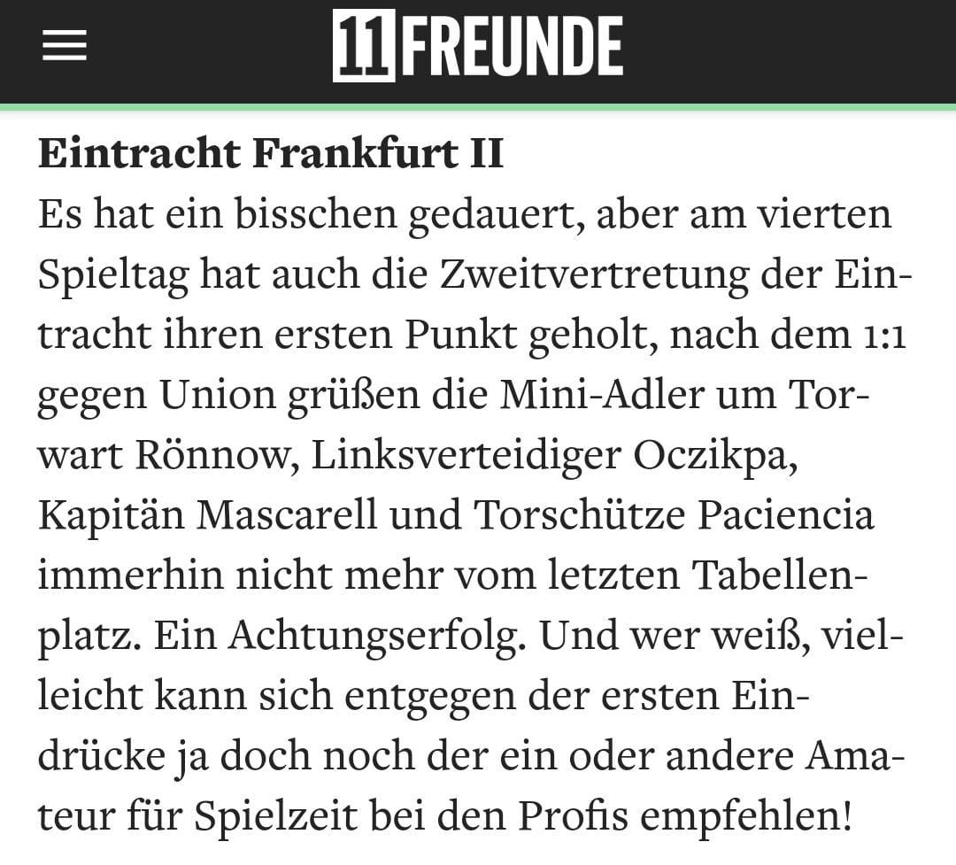 @Eintracht #S04FCU #SGE https://t.co/Gnoq4V4Yfh