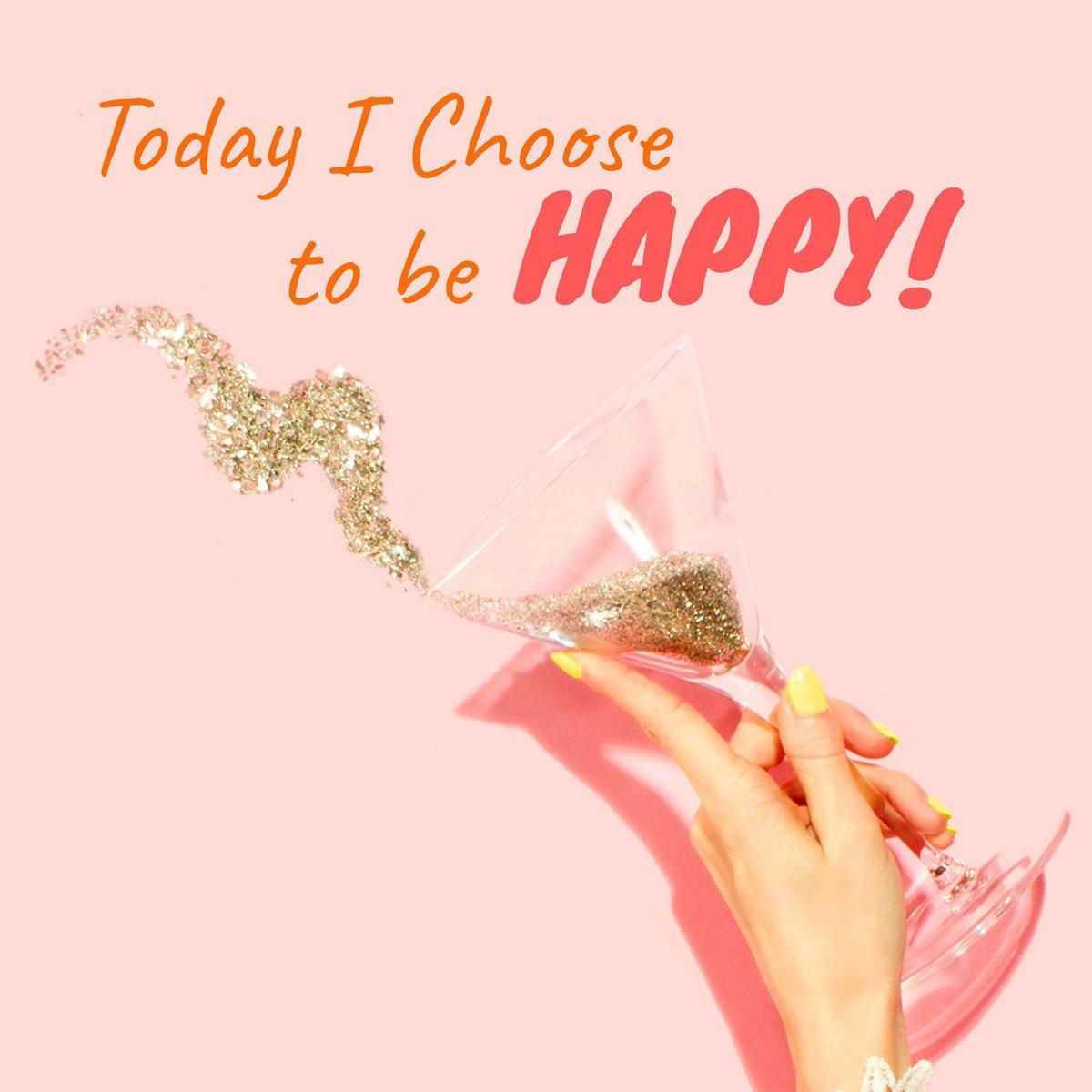 #goodmorningpost #amazing #igers #picoftheday #instadaily #instagood #bestoftheday #instacool #creative #joyvibes #positiveenergy #motivation #happylife #happymind #positivethoughts #changeisgood #changeyourlife #changeyourmindset #create #manifest https://t.co/FyJGgPKSSf