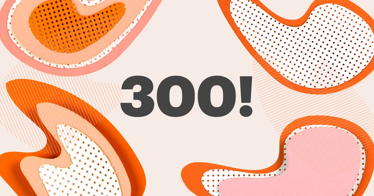 I just made 300 sales. Very humbled and grateful for the support! https://t.co/Knrdor1dqP #etsy #handmade #vintage #clothespindolls #etsyfinds #etsygifts https://t.co/Z5AaSIUyKD