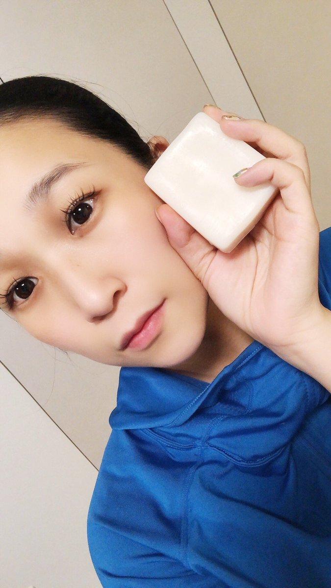 アメブロを投稿しました。『#ペリカン石鹸 #白陶泥洗顔石鹸 お疲れ様(^^)』#アメブロ #世手子 #陶器
