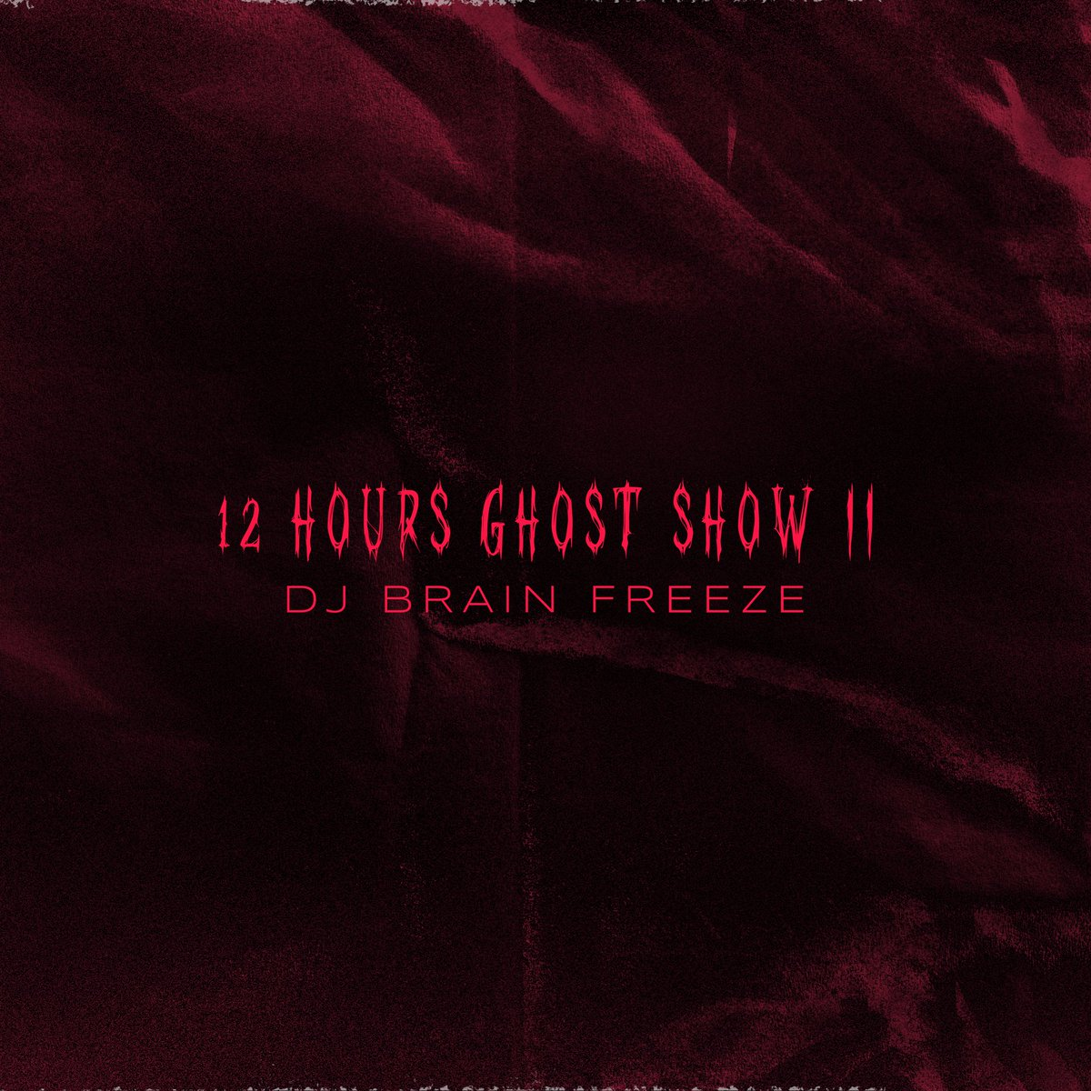 12 HOURS GHOST SHOW II 👻🎃  . . . . . . . . #edm #music #dj #love #housemusic #hiphop #producer #rave #dance #techno #trap #party #house #deephouse #electronicmusic #rap #djlife #art #beats #festival #artist #edmlifestyle #tomorrowland https://t.co/DDUkOQPYhp