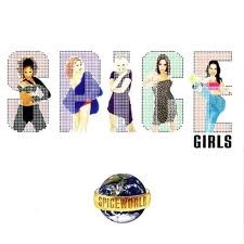 #nowplaying Viva Forever by @SpiceGirls #SpiceWorld #SpiceGirls  #VivaForever https://t.co/siEiMVWrNi