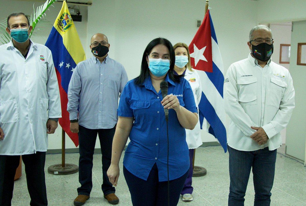 Venezuela un estado fallido ? - Página 15 EktINDBWAAAw0U1?format=jpg&name=medium