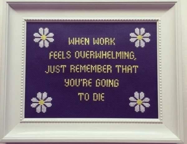 Monday #positivethoughts https://t.co/kaKK73tf7Z