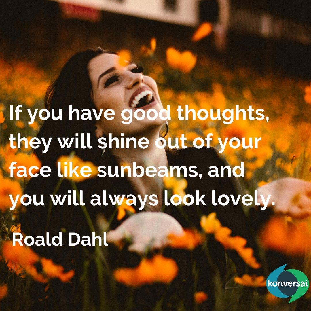 #MondayMotivation #inspiration #positivethoughts #quotes https://t.co/n017uUMrrO
