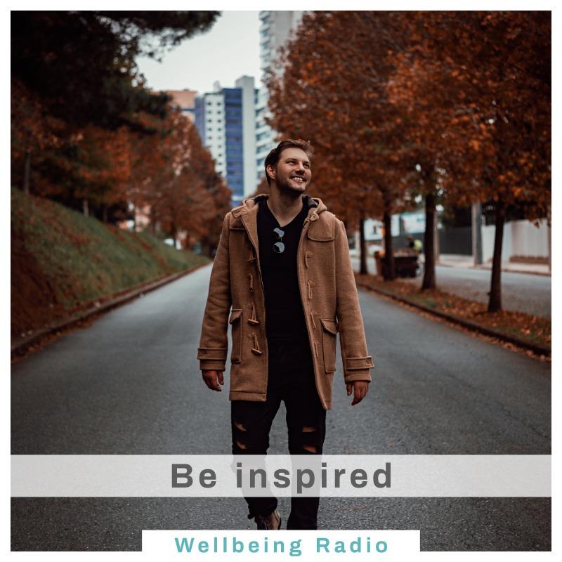 Be inspired with Wellbeing Radio.  #wellbeing_radio #mindsets #focusedonmygoals #reachyourgoals #dontgiveuponyourself #dontbeafraid #mindsetcreator #mindsetmakeover #thinkbigger #motivation #successminded #lifecoachinghappiness https://t.co/Ubd5ovPQLj