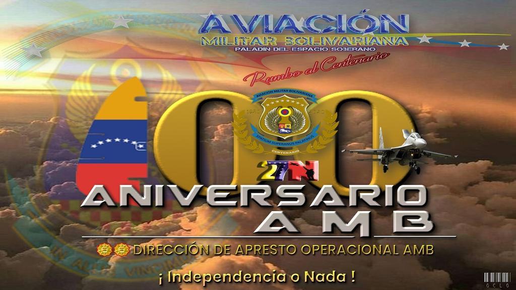 Tag 13 en El Foro Militar de Venezuela  EktRe-HXEAAWZ-J?format=jpg&name=medium