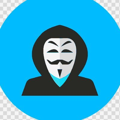 Sorry Mr @MBuhari  I have to do this.. check out how we do this letter, account  hacked @YourAnonNews @YourAnonCentral  #Bitcoin #BuhariSOROSOKE #Hacked #annonymous #Anonymous #EndSARS #EdoDecides2020 https://t.co/cjNzYGNtfK