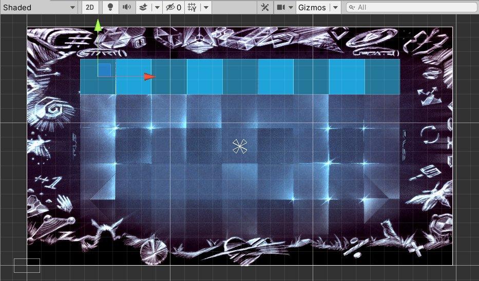 Play Time #イラスト #illustration #portrait #fashion #art #artist #design #digitalart #painting #sketch #photography #comics #anime #conceptart #fanart #artph #fantasy #gamedev #games #characterdesign #animation #movie #Retro #RETROGAMING #3D #3dart #3dmodeling #ArtistOnTwitter https://t.co/zRJbKAlUs1