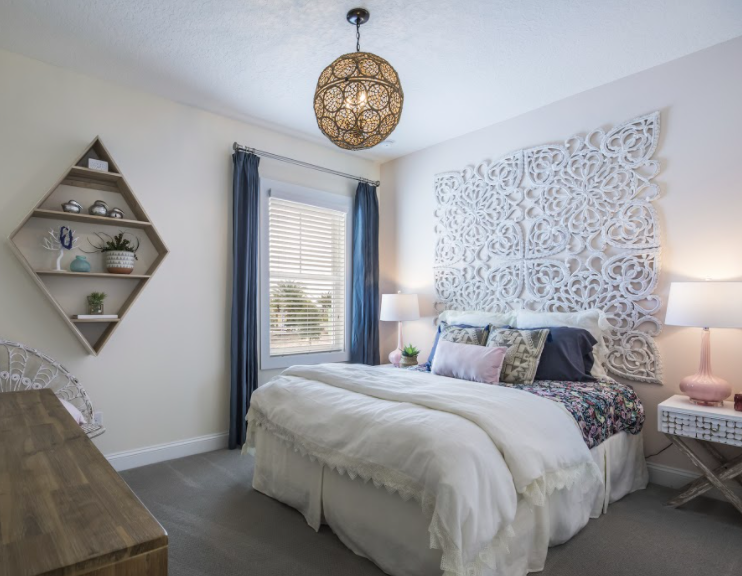 What do you like most about this bedroom at Dorado at Beachwalk? https://t.co/2KVSnvEtgq #bestoftheday #picoftheday #love #inspiration #lifestyle #lennar #dreamhome https://t.co/1pAUftJq6h