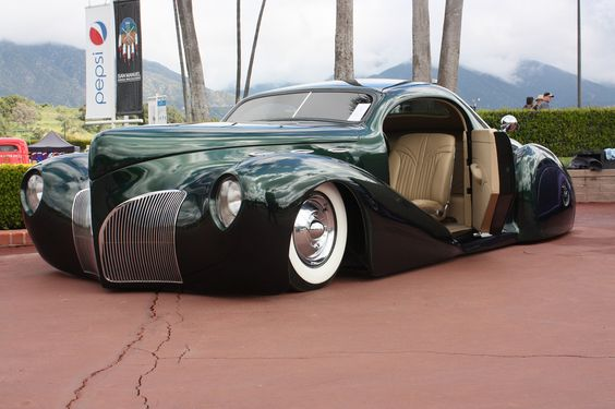 ttp://2fast2beautiful.com #supercar #customcar #luxurycar #LeMans24 #racecar #luxurycarsales #carnews #F1 #Elitesportspackages #Musclecars #Autos #Hypercars #cars #carslovers #BillionsLuxuryPortal #Luxurylivingmagazine https://t.co/VyKIaAYkAV