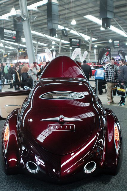 ttp://2fast2beautiful.com #supercar #customcar #luxurycar #LeMans24 #racecar #luxurycarsales #carnews #F1 #Elitesportspackages #Musclecars #Autos #Hypercars #cars #carslovers #BillionsLuxuryPortal #Luxurylivingmagazine https://t.co/AGOKxKCQ1q